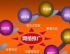 玉溪较专业的网络推广、网络营销、网站建设、微信营销