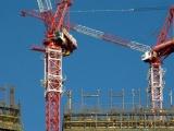 收购一家北京的市政工程三级资质带安许价格