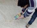 家庭保洁、开荒保洁、瓷砖美缝等- 春节低价火爆预定