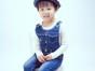 拍宝宝照 十月贝贝儿童摄影最好的摄影工作室 通州知名品牌 首