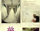 郑州婚纱礼服 选定婚纱后新娘要做的事情