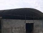 金珠路 观山湖其他 朱昌镇 厂房 厂房 600平米