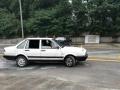 杭州驾校 学费分期付款 练车自由安排