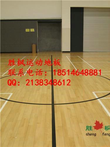 篮球木地板9.jpg