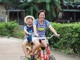 广州白云区帽峰山生态园可以亲子游踏青烧烤划竹筏做陶泥的地方