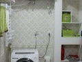 泉山矿业大学 2400元 3室2厅2卫 普通装修,超值,免费