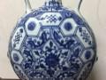 元青花大罐瓷器怎么出手交易