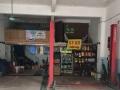 松鹤西街和富楼首层 汽修美容 商业街卖场