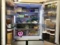 (欢迎访问)洛阳西门子冰箱官方网站各点售后服务咨询电话