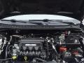 比亚迪 F3 2013款 新白金版 1.5 手动 豪华型2013