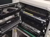 联想复印机维修