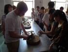 学烹饪清河到虎振技校 清河厨师培训学费 清河学厨师到哪里