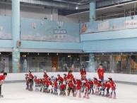 专业儿童成人轮滑溜冰培训 广州ZF轮滑俱乐部