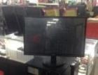 9成新二手台式机电脑480元一套欢迎订购