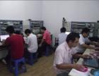 杭州PLC编程培训 从入门到精通全面系统学习PLC编程