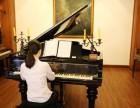 嘉定区小黑喵钢琴电子琴小提琴大提琴家教教学