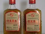 蒙王养生酒 枸杞酒 养生保健酒 美容养颜  沂蒙山酒业