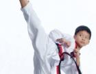 中山三角镇民众镇学舞蹈跆拳道全国连锁机构