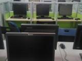 江门宇通电脑设计培训 美工 平面设计 CAD 室内设计
