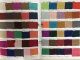 五枚 仿皮绒 高品质 鞋材箱包面料 麂皮绒服装家纺面料