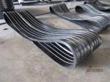 可卸式橡胶止水带--厂家