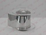陕西焊接材料预成型焊片 合金预成型焊料