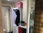旺泉公寓 1室0厅1卫