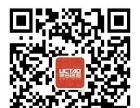 贵阳专业印刷服务平台