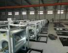 工装空调改造移位长沙通风系统移位改造出风口安装移位
