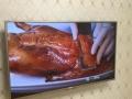 索尼43寸4k超清智能电视