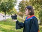 武汉毕业照摄影摄像
