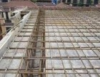 昌平區鋼結構隔層搭建室內鋼結構閣樓制作