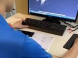企业规划图 平面广告设计 模具设计 CAD绘图 室内 东翔