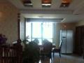 文化广场御花园吉大医院附近 太阳现代居 3室2厅2卫精装修