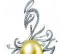 珍珠鳥珠寶 珍珠鳥珠寶誠邀加盟