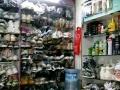 生活服务 美鞋修鞋商铺