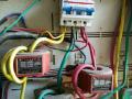专业房屋水电维修 防水补漏 水电安装 管道疏通