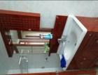 娄星广场旁 一品恒城 大气电梯三房 全新装修 两证齐全一品恒城