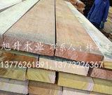 综合欢价格 综合欢板材供应 山东综合欢供应商 厂家直销
