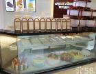 欧风麦甜蛋糕店加盟,明智的取财之道