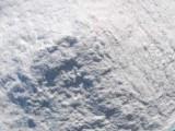 迅途CJ001高效生物质颗粒除焦剂湖北厂家直销
