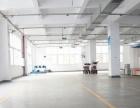 东升高沙社区1600平米原房东厂房出租