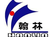 东营成人高考 函授 国家承认 网上可查 专科 本科报名处