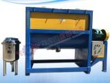 沈陽真石漆臥式攪拌機 石英砂粉末臥式混合機 可定制規格攪拌機