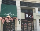 恒大地产 高教园区临街餐饮商铺 售楼处独栋出售