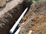 雁南四路附近专业疏通下水管道清理污水池隔油池