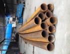 不锈钢弯管加工,不锈钢管弯圆加工厂,不锈钢加工