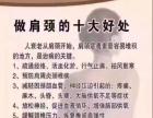碧波庭呼吁广大女性关注乳房健康,早日保健,早日预防