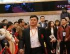 10月北京举办魏朝军一三针法治疗疼痛