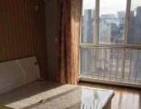 亦庄 北工大软件园 卡尔公寓精装卧室出租 家电家具齐全
